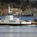 Glosten to Design Possible All-Electric Ferry for Washington's Skagit County