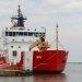 US: Responsibility for Fonars Shifts to US Coast Guard
