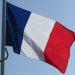 France Seeks Mediterranean ECA, Say Sources