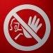Port of Karachi Joins Open-Loop Scrubber Ban Club