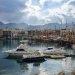 BUNKER JOBS: Estonian Supplier Bunker Partner Seeks Trader in Cyprus