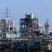 Gunvor Mulls Clean Marine Fuel Refinery Investment