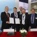 GTT and TECHNOLOG Receive GASA Statement for Box Ship Exoskeleton LNG Tanks