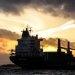 Port of Busan Moves to Establish ECA