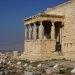 BUNKER JOBS: International Supplier Seeks Manager to Expand Greek Office