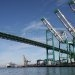 California: MSC Fined for breaking air Pollution Rules