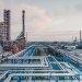 Gazprom Neft Boosts VLSFO Production at Omsk Refinery