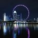 Singapore's Raffles Bunkering to be Wound Up