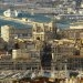 Marseilles: Cruise Air Pollution Case Back in Court