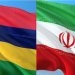Mauritius and Iran to Pursue Possible Cooperation on Bunkering