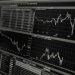 IMO2020: FIS Looks to Establish December Premium for 0.50%S VLSFO of $200