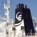 Scorpio Sticking with Pacific Green for Scrubbers