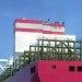 Mitsubishi 2020 Scrubber Installations Reach 22 Ships