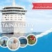 """Latest Sustainability Report From Carnival Shows Cruise Giant """"Ahead of Schedule"""" on COe Reduction Targets"""