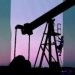 Crude Creeps up as Libya and Nigeria Announce Output Increases