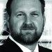 New Managing Director for Glander International Bunkering in Geneva