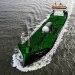 Wärtsilä Set to Supply Engines for Dual-Fuel Tanker Newbuilds