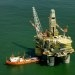 Harvey Gulf CEO Seeks to Reassure on Future of LNG Bunkering