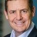 International Chamber of Shipping Appoints Guy Platten as New Secretary-General