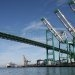 Ports of Long Beach and L.A. Issue Request for Proposals to Reduce At-Berth Vessels Emissions