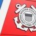 USCG Responds to Sunken Vessel, Bunker Spill Risk in Mississippi River