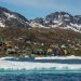 """Canada, Marshall Islands Highlight """"Other Impacts"""" from Arctic HFO Ban"""