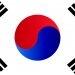 Ulsan Port Updates Tanker Incentive Scheme