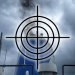 VIEWPOINT: Does Euronav's VLCC Purchase Signal an End to the War on Scrubbers?