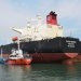 Tanker Firm Xihe Group Sets Out Plan for Life After Hin Leong