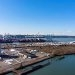GAC, Puget LNG Aim to Launch Tacoma Gas Bunker Supply Operation