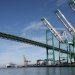 Ports of LA and Long Beach Clean Air Action Plan Update Receives Board Approval
