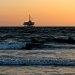 BP Joins Mærsk Mc-Kinney Møller Center for Zero Carbon Shipping