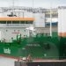 UK Player Orders Specialist Bunker Tanker
