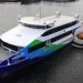 U.S. ECA Operator Orders Two More Ferries from Vigor