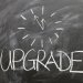 Uniper Energy Mulls UAE Plant 'Debottlenecking'