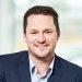 Kenni Goldenbeck Rejoins Dan-Bunkering from KPI Bridge Oil