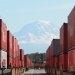 New Hurdles as Tacoma LNG Bunkering Project Completes Environmental Review