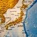 Japan's Defense Ministry Orders Bunker Tankers