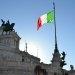Italian Terminal Wins Small-Scale LNG Supply Permit