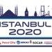Press Release: İSTANBULBUNKER2020, Stronger Together