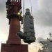 IMO Looks to Harmonize Scrubber Discharge Rules