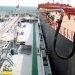 Singapore: MFMs Now Mandatory for Distillate Bunkering