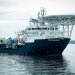 Orange to Provide Topaz Energy with Bunker-Saving Maritime Connect Solution