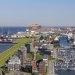 Neste Starts VLSFO Supply in Bremerhaven, Germany