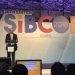 ExxonMobil Mulls Singapore Investment