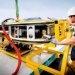 Bunker-Saving HullWiper Cleans First Cruise Vessel in Copenhagen