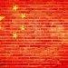 Trafigura Awarded Zhoushan Bunker Licence