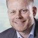 Dan-Bunkering Announces New Sales Manager in Denmark