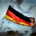 Germany Waives Kiel Canal Traffic Dues on Low Bunker Prices
