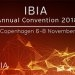 IBIA Closes Conference on Ethical Note
